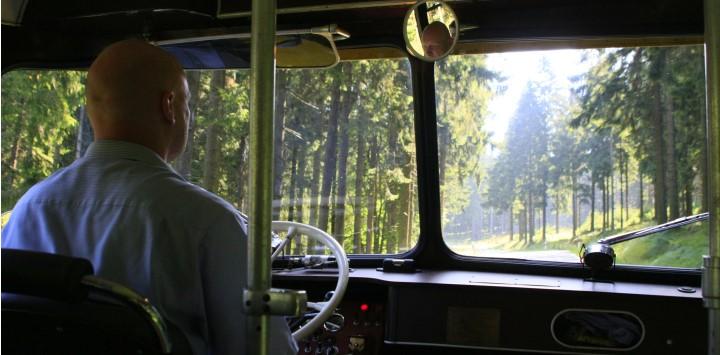 Busfahrer.jpg